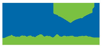 Fairtrasa International AG Logo